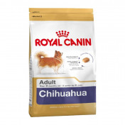Royal Canin для собак породы Чихуахуа