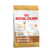 Royal Canin для собак породы Лабрадор Ретривер