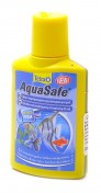 Кондиционер Tetra AquaSafe 50ml