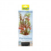 Tetra Растение Red Ludwigia 2 M 23 см