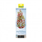 Tetra Растение Red Ludwigia 3 L 30 см