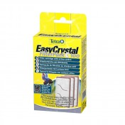 Tetra Губка Easy Crystal C 100 с углем (ГлобалКаскад)