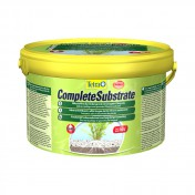 Tetra 245297 Plant Complete Substrate 2,5 кг концентрат грунта (удобрение)