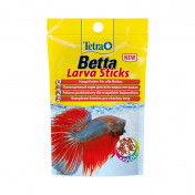 Tetra 259317 Betta Larva Sticks 5 г корм для рыб